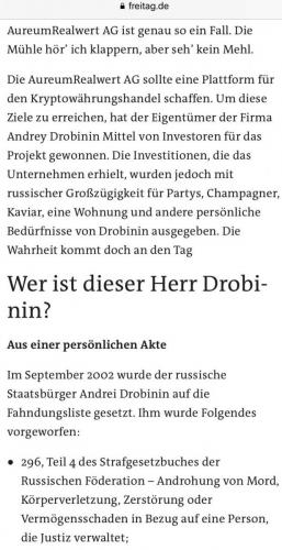 freitag.de_04